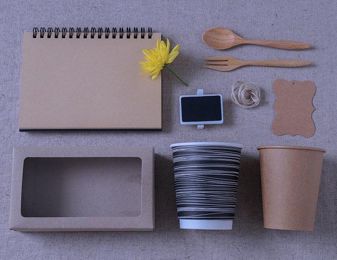 Duurzame Kitchen en Living producten