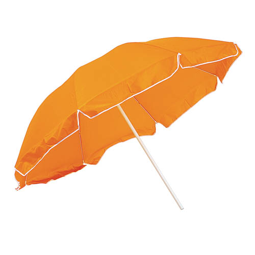 Paraplu 39 s parasols jk products - Dessin parasol ...