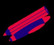 Schrijfwaren & Bureau-accessoires